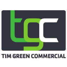 The Green Commercial